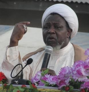 Shi'ite leader, El- Zakzaky is being detained in his own interest – DSS says