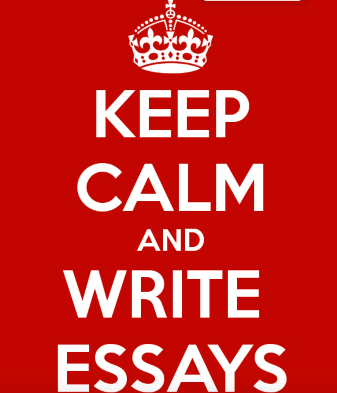 What I should read (american literature) to write a good essay?