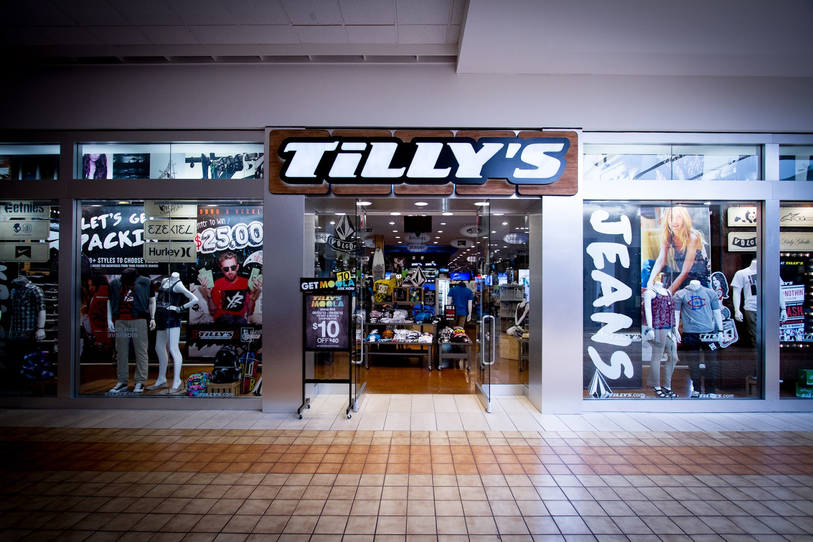 Tilly's Printable Coupons | Printable Coupons
