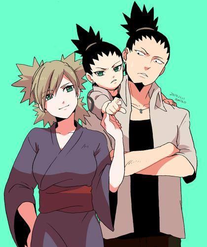 10 Karakter Ibu-ibu yang Terbaik dalam Anime