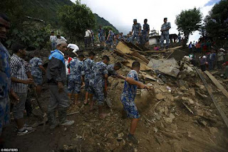 flooding-and-landslides-kill-more-than-30-in-nepal-officials