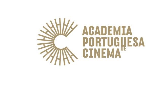 Academia Portuguesa de Cinema Distingue Três Jovens Talentos Com Prémio NICO