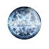Supernatural - Bottons (#SPN001) - 3,8 cm