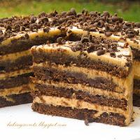 http://www.bakingsecrets.lt/2014/11/sokoladinis-karamelinis-tortas.html