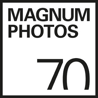 Magnum-Photos-70_Logo