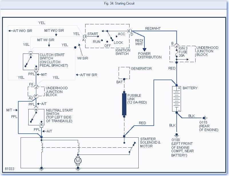 01 Saturn Fuel Pump Relay Wiring Diagram Download Wiring Diagram