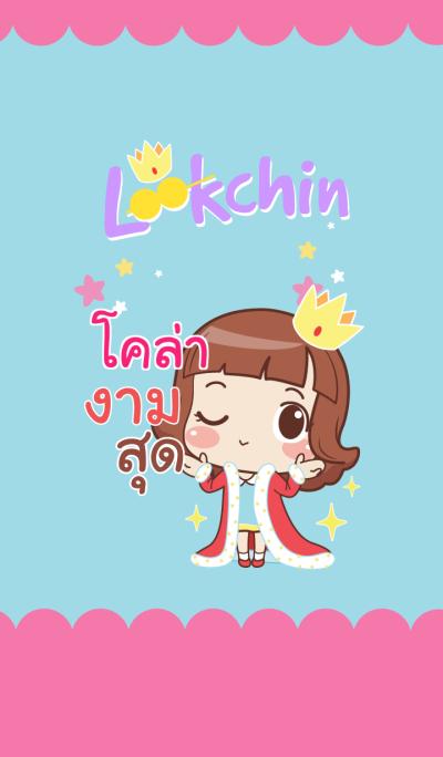 COLA lookchin emotions_N V05