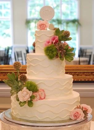 Wedding Cake Stand 87 Great  Buttercream Wedding Cake