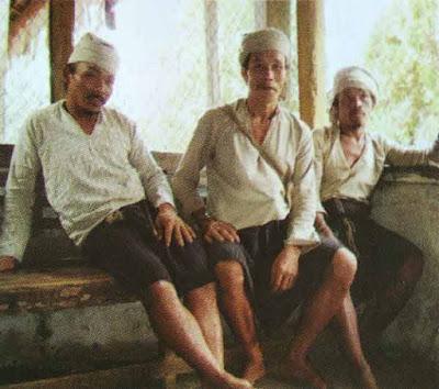 masyarakat-suku-baduy-dalam-di-Banten
