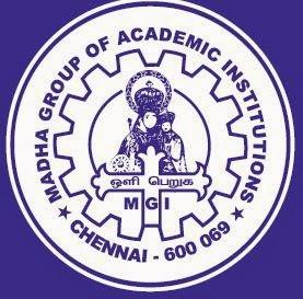 Madha Engineering College