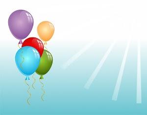 Cara Membuat Balon Gas yang Mudah dan Aman