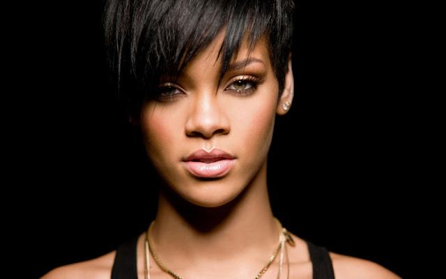 Rihanna estrena nuevo vídeo para Puma.