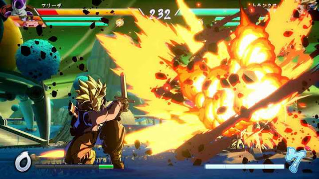 screenshot-3-of-dragon-ball-fighterz-pc-game