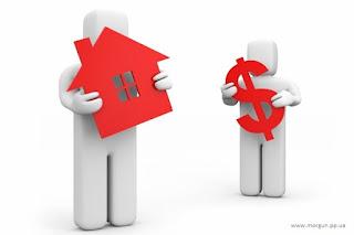 Советы покупателю недвижимости