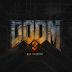 Doom 3 : BFG Edition v1.1.9 [Apk + Datos]