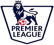 Premier League English