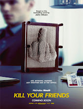 Kill Your Friends (2015)