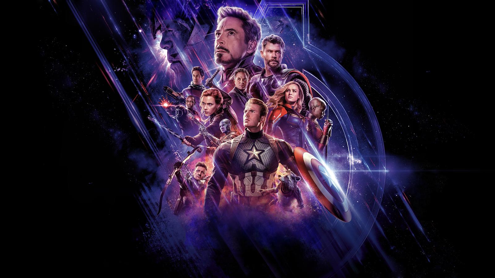 avengers endgame tamil dubbed movie free download isaimini.com