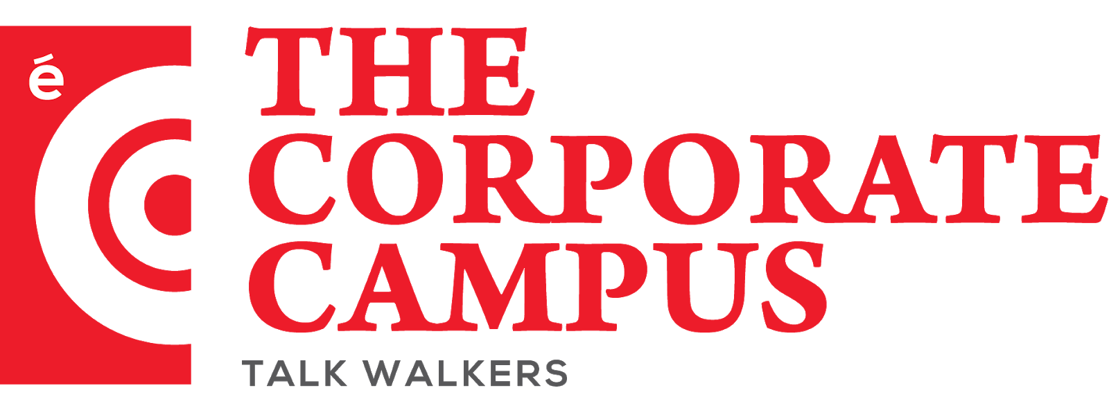The Corporate Campus - Blog