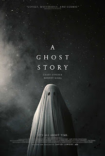"Download ""A Ghost Story (Full-HD)"" Movie Free"