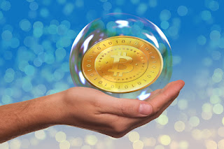 price of bitcoin money increases, price of bitcoin,  bitcoin money increases
