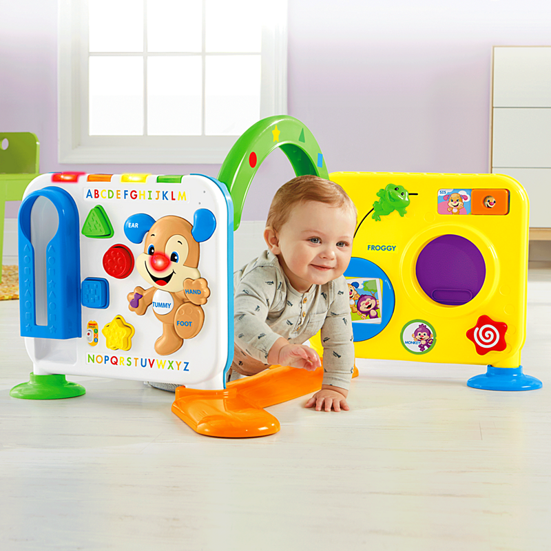 Toys For Toddlers Age 1 : Minnesota baby holiday gift guide for littles ages