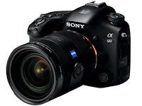 Tips Cara Memilih Dan Membeli Kamera Digital Sony Terbaik