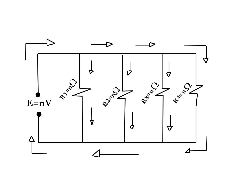 Tec Ref Kevin Argenis Ibarra Ruiz: diagramas electricos