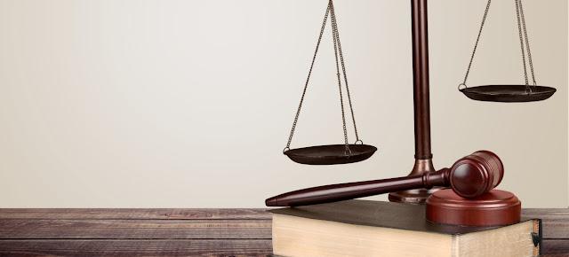 Normas materiales y Derecho Internacional Privado