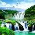 (+15) Hd Wallpaper Nature 3d Keren Abis
