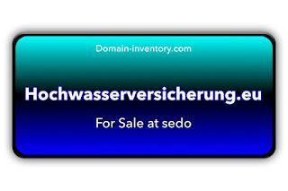 http://hochwasserversicherung.eu/