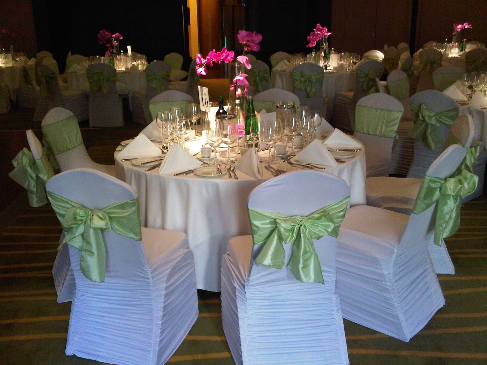 wedding chair covers gloucester stryker evacuation hannah michael weddings and events