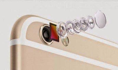Harga iPhone 6 Plus Terbaru