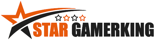 Star GamerKing Download Free Low PC Games in Parts Any Game PC Games Downloading Website