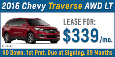 http://www.kchev.com/VehicleDetails/new-2016-Chevrolet-Traverse-AWD_LT_w%2F1LT-Sioux_City-IA/2619006983