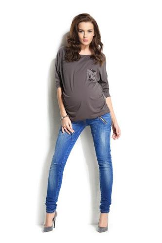 ded4608ed9b5f3 Blog - Odzież ciążowa - Piękny Brzuszek