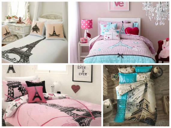 decoração-almofadas-almofadas-decorativas-personalizadas-torre-eiffel