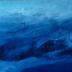 Η Dépôt Art gallery εγκαινιάζει την Τρίτη, 19 Ιουνίου 2018 την ομαδική εικαστική έκθεση με θέμα : «Κάλαϊς»