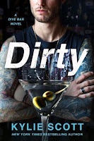 https://www.goodreads.com/book/show/25671827-dirty