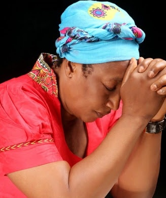 Patience Ozokwor Mama G: I Stopped Wearing Trousers, Earrings Because God Told Me It Is A Sin