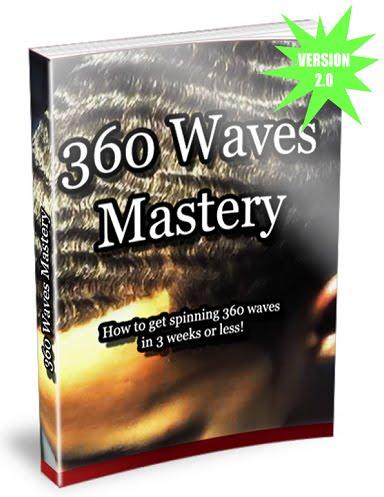 E-book Cover photo