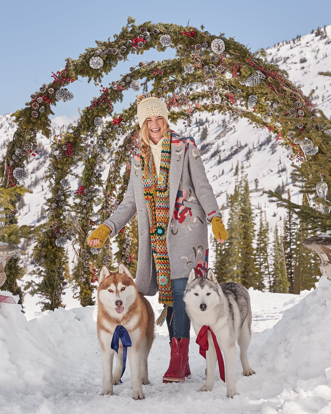 dogs of sundance catalog