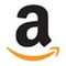 http://www.amazon.de/gp/product/B01CJWYH1Y/ref=as_li_tl?ie=UTF8&camp=1638&creative=19454&creativeASIN=B01CJWYH1Y&linkCode=as2&tag=clarodeluna-21