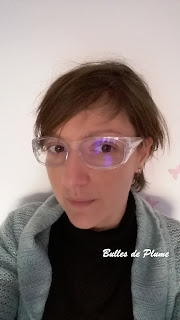 BullesdePlume-Varionet-lunettesantifatigue-3