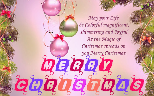 Merry-Christmas-Best-Wishes-merry-christmas-2016-free-images-download