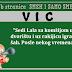"""VIC: """"Sedi Lala sa komšijom u dvorištu i uz rakijicu igraju šah. Posle nekog vremena..."""""""