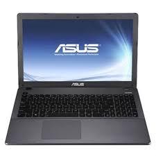 Asus P550L Drivers Download