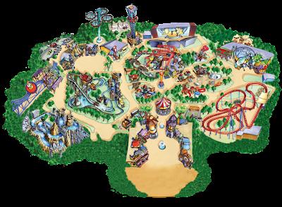 Mappa Miragica