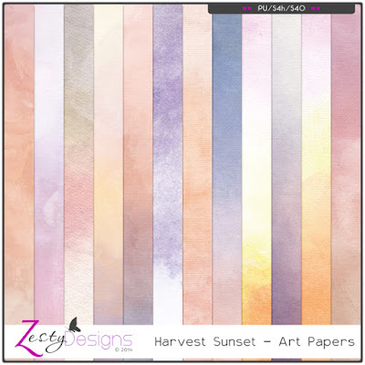 https://www.digitalscrapbookingstudio.com/digital-art/paper-packs/harvest-sunset-art-papers/