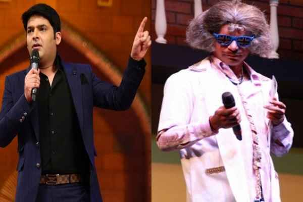 kapil-sharma-told-sunil-grover-like-brother-welcome-in-show